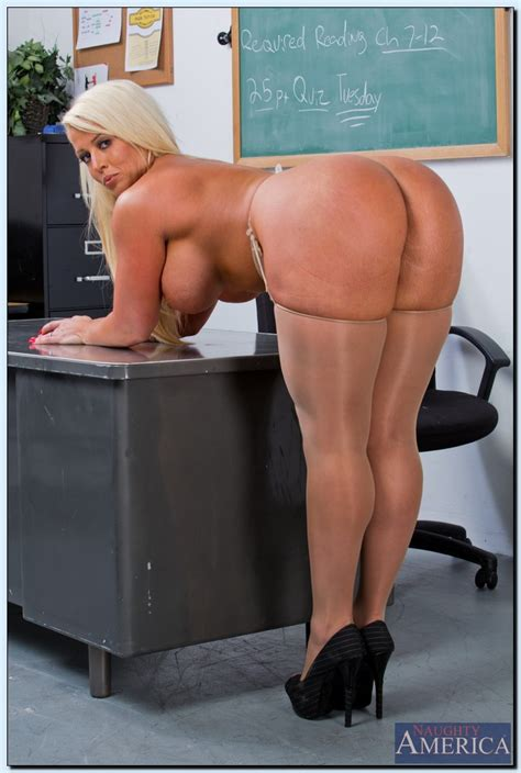 not the usual lesson with teacher alura jenson milf fox