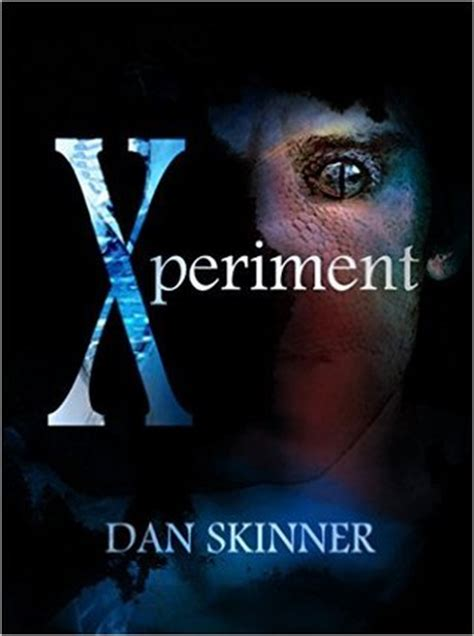 xperiment   skinner reviews discussion bookclubs