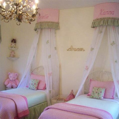 6 year old girl room creative ideas about interior and furniture