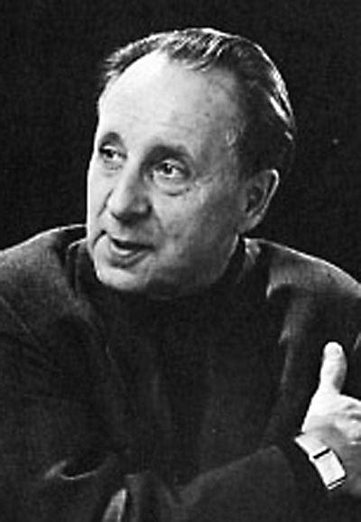 Concert honors late White Bear Lake composer | News