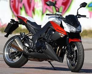 Cote Argus Gratuite Moto : argus moto gratuit suzuki argus moto suzuki sv cote gratuite argus suzuki sv 650 s de 1999 ~ Medecine-chirurgie-esthetiques.com Avis de Voitures