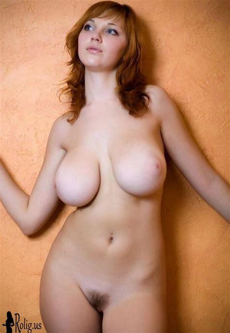Busty Full Figure Sex Nude Photos