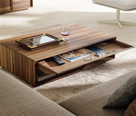 Moderne Couchtische Design by The Most Inspired Unique Contemporary Coffee Tables Ideas