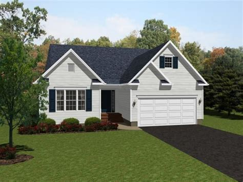 newark delaware modular homes beracah homes modulars modular home floor plans