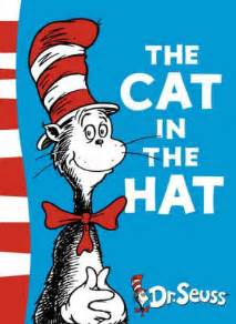 dr seuss cat in the hat book johnny depp may as dr seuss in biopic collider