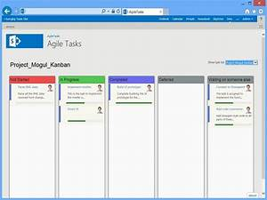 Onenote Task List Template 24 Images Of Microsoft Onenote Kanban Template Leseriail Com
