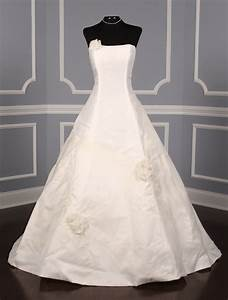 st pucchi blair z154 wedding dress on sale your dream dress With blair wedding dress