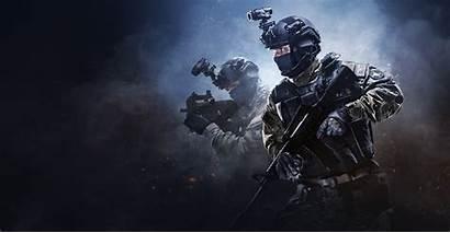 Counter Strike Csgo China Esport Grootste Wordt