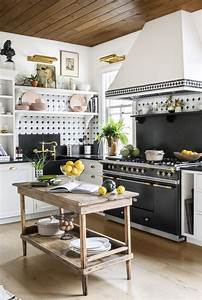 41, Beautiful, Kitchen, Islands, Ideas, That, Can, Transform, Your, Home