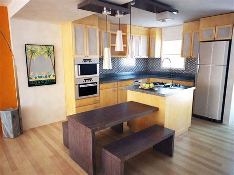 meja makan dapur kecil desainrumahidcom