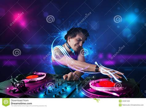 Discjockey Wallpapers, Music, Hq Discjockey Pictures