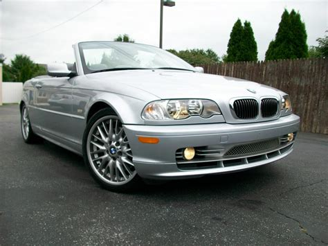 bmw ci  review amazing pictures  images