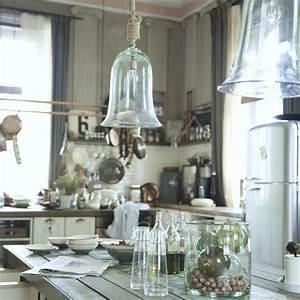 Barefoot Til Schweiger : die besten 25 glaslampen ideen auf pinterest buntglaslampen lampen und buntglas kronleuchter ~ Markanthonyermac.com Haus und Dekorationen