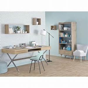 table maison du monde occasion et bois de paulownia With lovely meuble stockholm maison du monde 6 maison du monde table basse table basse en bois blanche