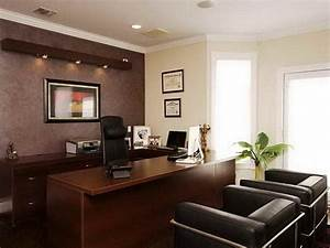 paint ideas for home office With paint color ideas for home office