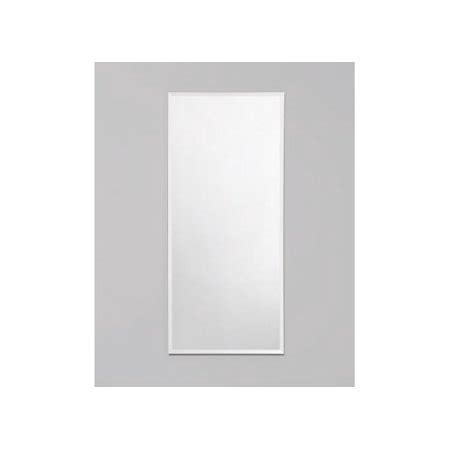 Robern R3 by Robern Rc1636d4f R3 Series 16 Quot X 36 Quot Frameless Medicine