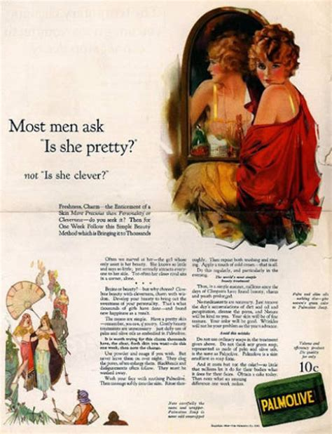 sexist ads from the 50 s 24 pics izismile