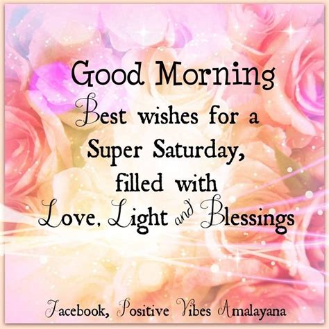 saturday wishes    wishes planet