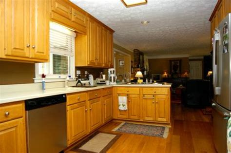 kitchen cabinet countertops midvale elementary school expanded ranch 2440 cardinal 2440