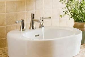 Aquasource Kitchen Faucet Replacement Parts