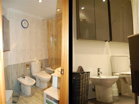 nuevo super tuneo bano moderno decorar tu casa es