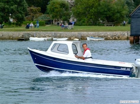Small Boats For Sale South Wales by North Wales Orkney Boat Sales Anglesey Menai Bridge And