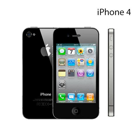 cheapest iphone sale iphone       buy click frenzy