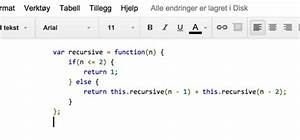 how to insert source code in google docs web With google docs add code