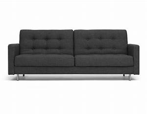 17 best ideas about day bed sofa on pinterest daybeds With structube sofa bed