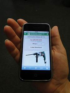 Handwerker Versand De : handwerker goes mobile handwerker und heimwerker blog ~ Orissabook.com Haus und Dekorationen
