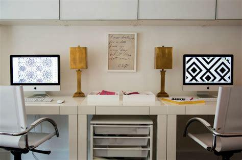 west elm parsons mini desk mini parsons desk contemporary den library office