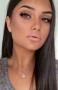 Best Natural Makeup Looks