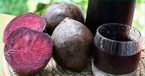 health benefits  beet juice testimonials red beet root