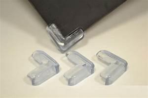 Glasplatten Für Tische : eckenschutz kantenschutz gummi eckschutz glastisch kinder sicherung baby schutz ebay ~ Orissabook.com Haus und Dekorationen