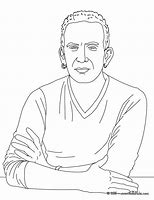 HD wallpapers celebrity coloring pages to print mobile8pattern1.ga