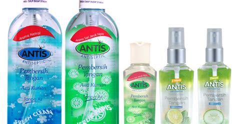 Harga Sprei Merk Nia daftar harga antis spray antiseptic pembersih