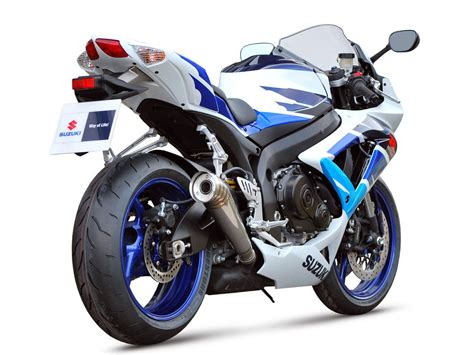 2018 Suzuki Gsx R750 Picture 431503 Motorcycle Review