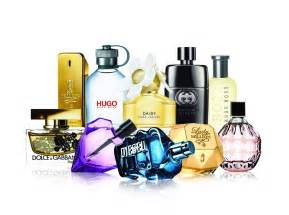 fragrance discount store coupons for kinkos