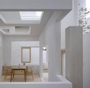 Wohnen In Der Zukunft : wohnen der zukunft das erste haus das ohne stromanschluss auskommt welt ~ Frokenaadalensverden.com Haus und Dekorationen