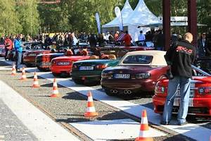Mazda MX 5 Owners Set World Record For Largest Miata Meet