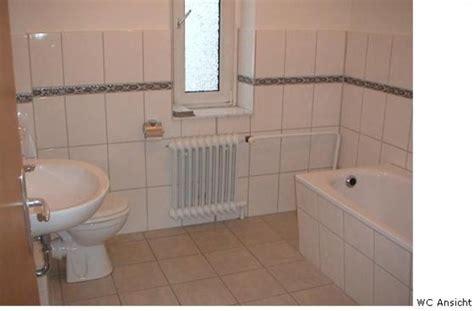 Unsere Erste Wohnung Markise 4m Ausfall Markilux Markisen Für Wintergarten Luna Nürnberg Vw T5 Ebay Müller Preis