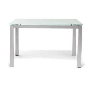 mesas de cocina comprar mesa cocina barata