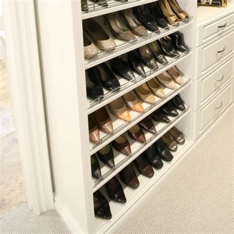 Shoe Storage Toronto  28 Images  25 Best Ideas About