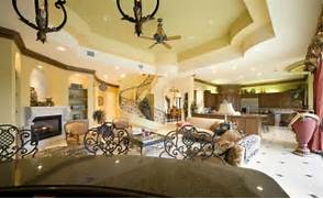 Luxury Homes Designs Interior by New Home Designs Latest Luxury Home Designs Interior