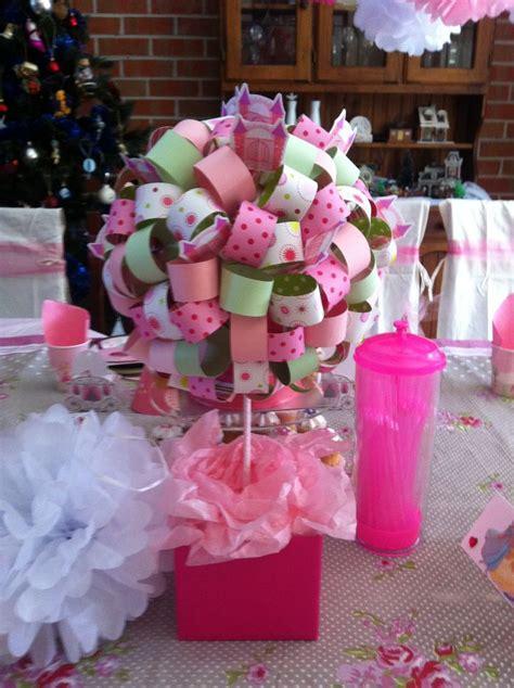 78 images about s 6th birthday princess theme on princess birthday