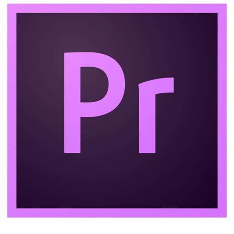 edit   pro  adobe premiere pro  onedrive