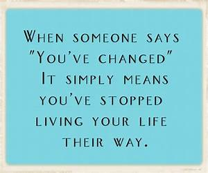 Cool Life Quotes  Life Quotes to Live