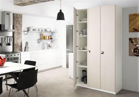 placard de cuisine amnagement placard cuisine 2 utilisez des barres de