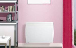 Radiateur Inertie Douce : radiateur chaleur douce fonctionnement du radiateur a ~ Edinachiropracticcenter.com Idées de Décoration
