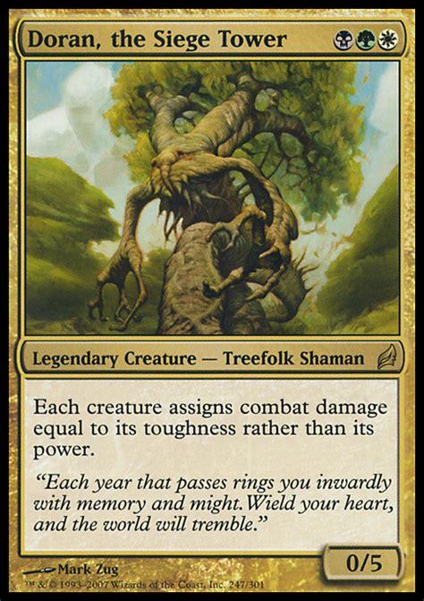 proxies for deck quot baumvolk treefolk quot deckstats net